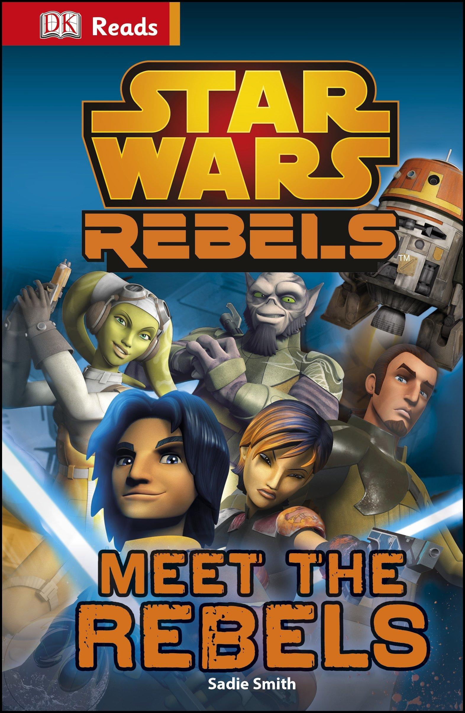 star-wars-rebels-meet-the-rebels-dk-reads-beginning-to-read