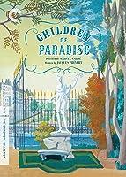 Children of Paradise (English Subtitled)