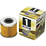 michelin fuel filters dodge truck fuel filters amazon.com: michelin primacy mxv4 radial tire - 215/55r17 ...