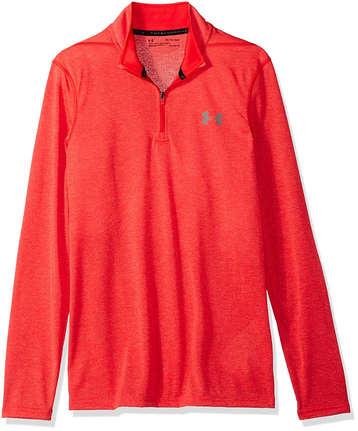 Under Armour Threadborne 1/4 Zip für Herren