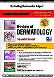 Review of Dermatology: Dermatology Saurabh Jindal