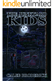 The Junkyard Kids