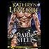 Dark Steel: A Dark Sons novel (de Russe Legacy Book 6)