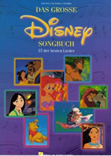 moana music from the motion picture soundtrack easy piano songbook fur klavier