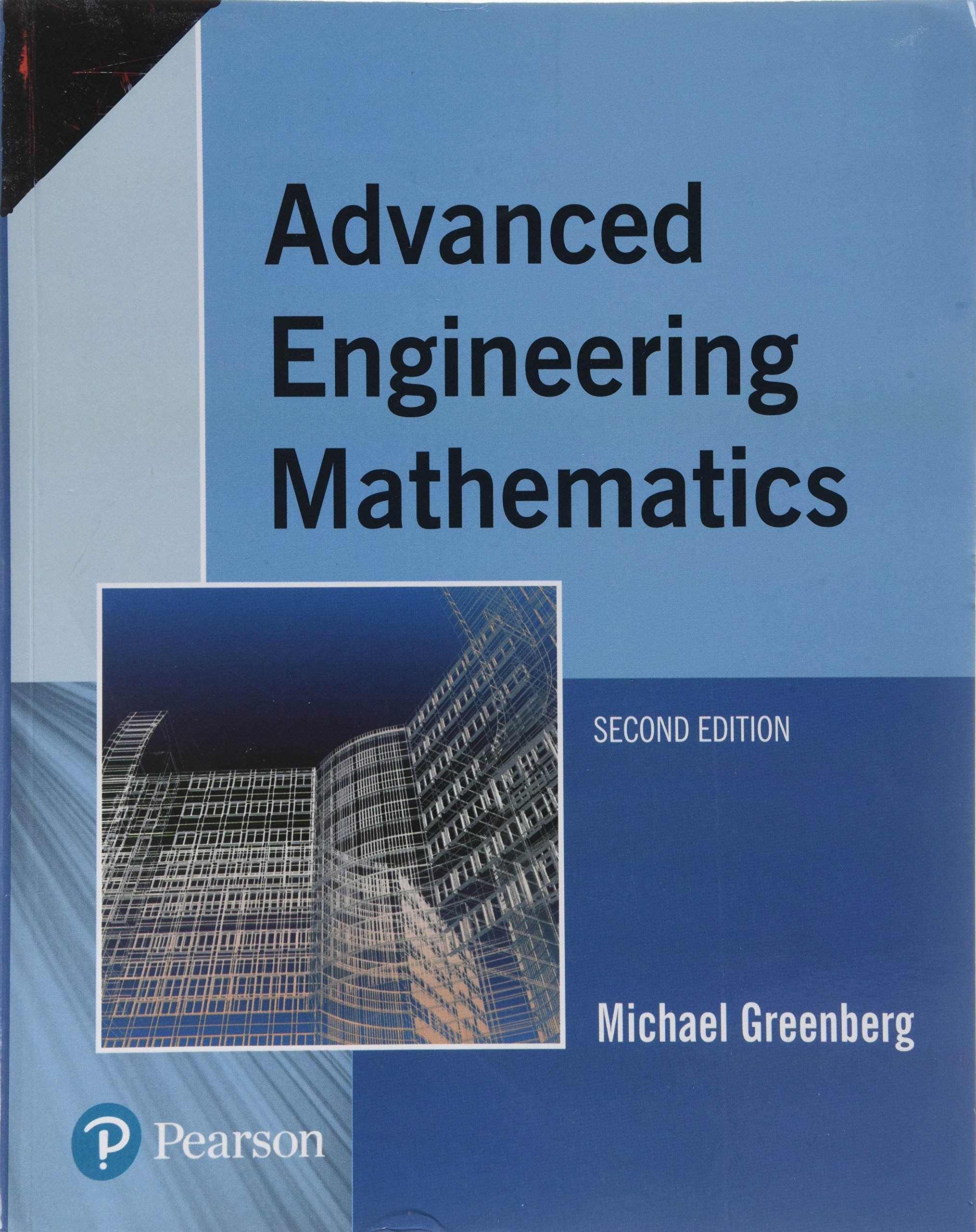 Engineering Mathematics 1 Book By Balaji