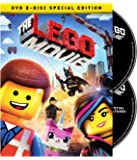 Lego Movie [Importado]
