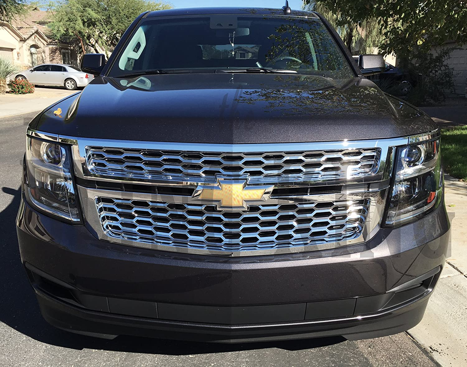 fremont ltz in inventory pre suv used certified suburban chevrolet owned