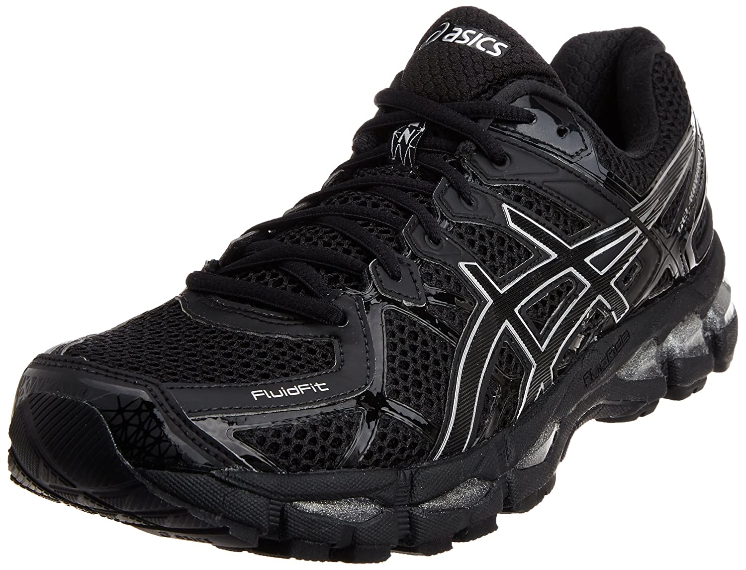 new style factory outlets popular brand ASICS Men's Gel-Kayano 21 Mesh Running Shoes