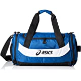 asics duffle bag medium