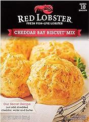 Red Lobster Cheddar Bay Mix, 11.36 oz