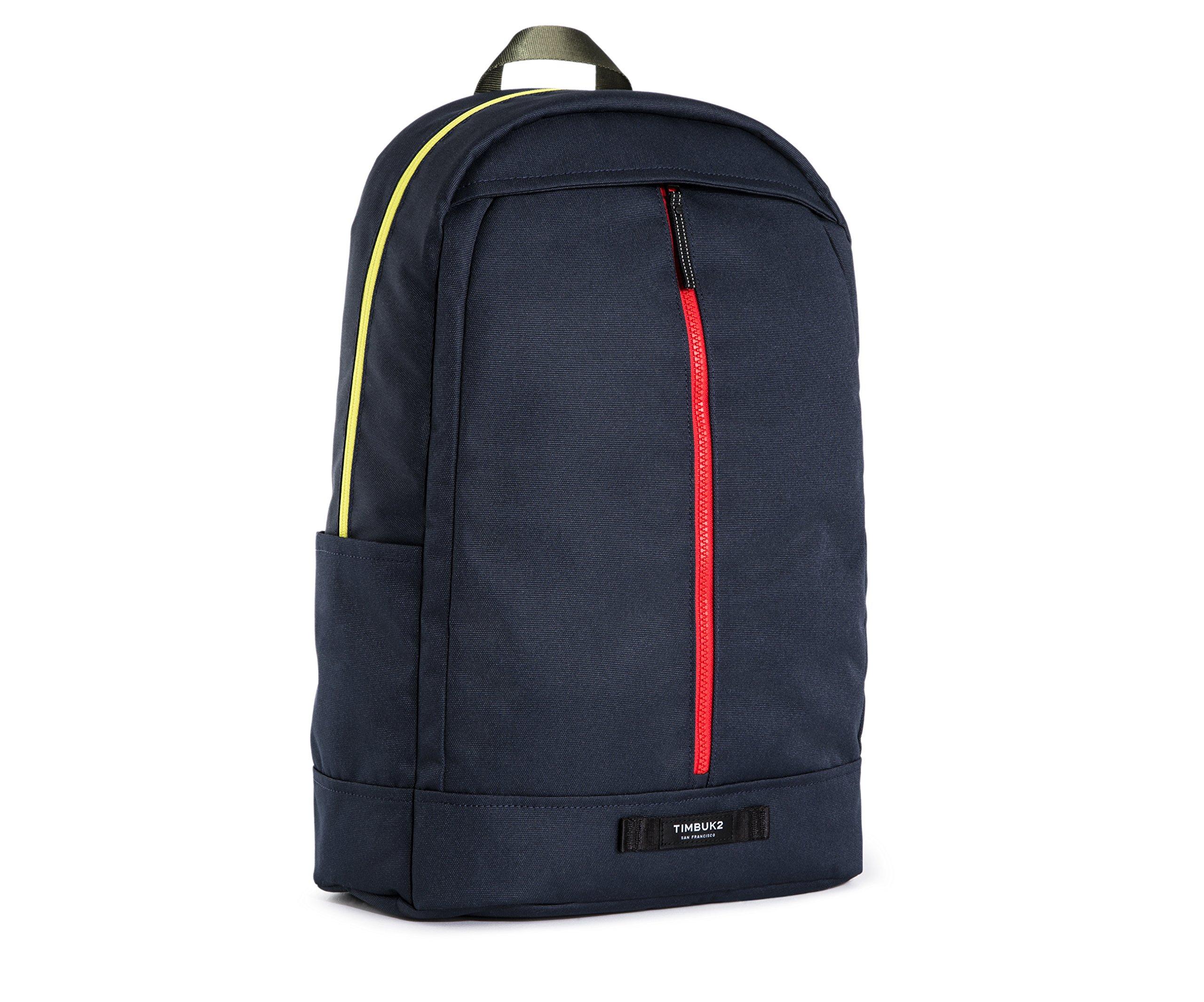 Timbuk2 Vault Backpack, Nautical/Bixi, Medium by Timbuk2