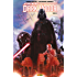 Star Wars - Dark Vador T03 (Star Wars : Dark Vador)