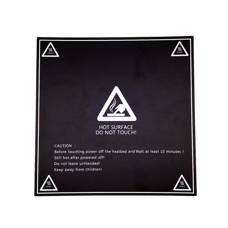 3M 2090-72A Scotch 2090 Painters Tape: 2.83 x 60 yd, Blue: Amazon ...