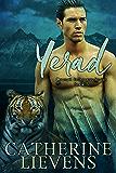 Yerad (Council Enforcers Book 5)