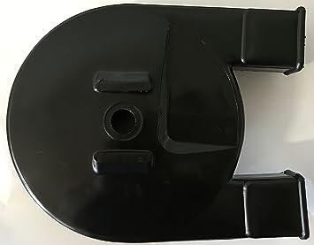 Kettenkasten Für Simson S50 51 70 Kr51 1 2 Sr4 2 Auto