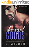 Damaged Goods: The Redemption Series (English Edition)