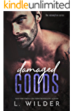 Damaged Goods: The Redemption Series