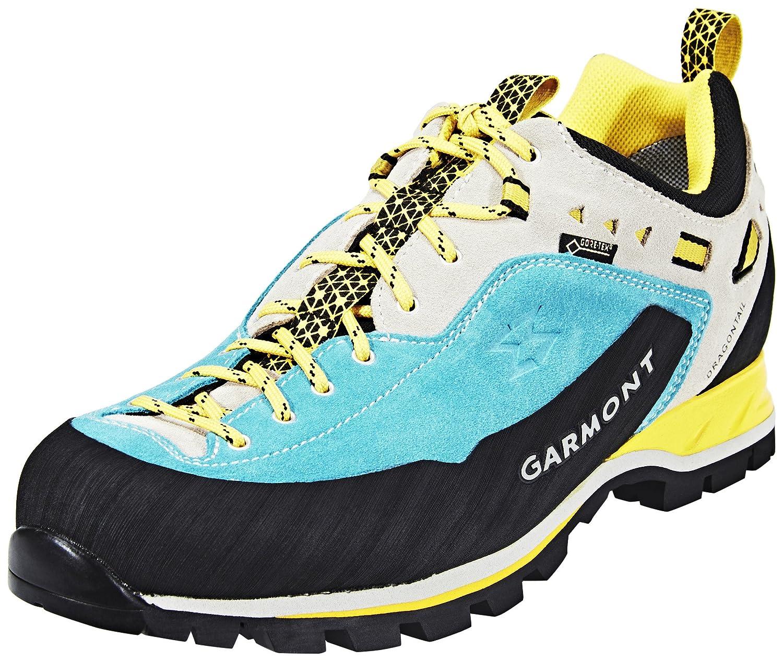 Escursionismo Scarpe Garmont Gtx® Mnt Da Dragontail E6HBxxwRq fe9da90c40f