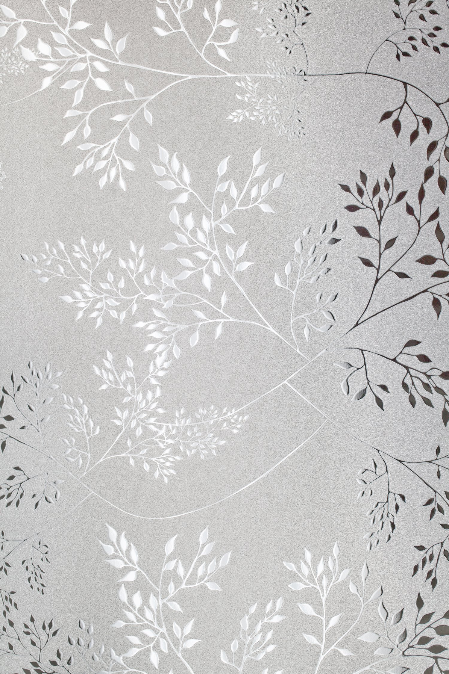 Artscape 24''x36'' Elderberry Window Film by ARTSCAPE