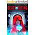 Death and Dating: A Zyan Star Series (The Quinn Chronicles Book 1)