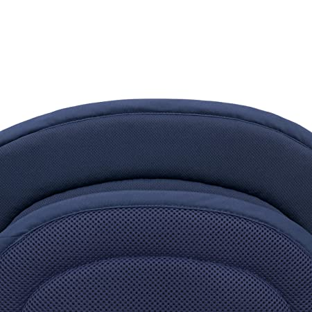 Bugaboo Breezy Seat Liner, Sky Blue