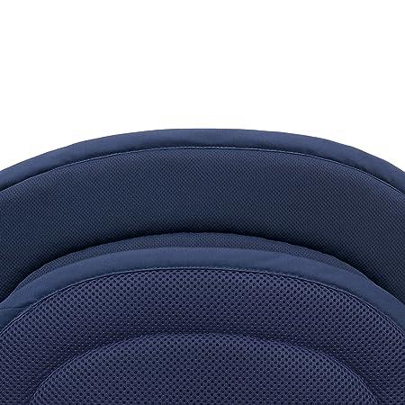 Bugaboo Breezy Seat Liner, Black