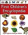 First Children's Encyclopedia