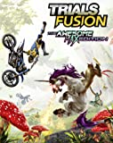 Trials Fusion: The Awesome Max Edition [Online Game Code]