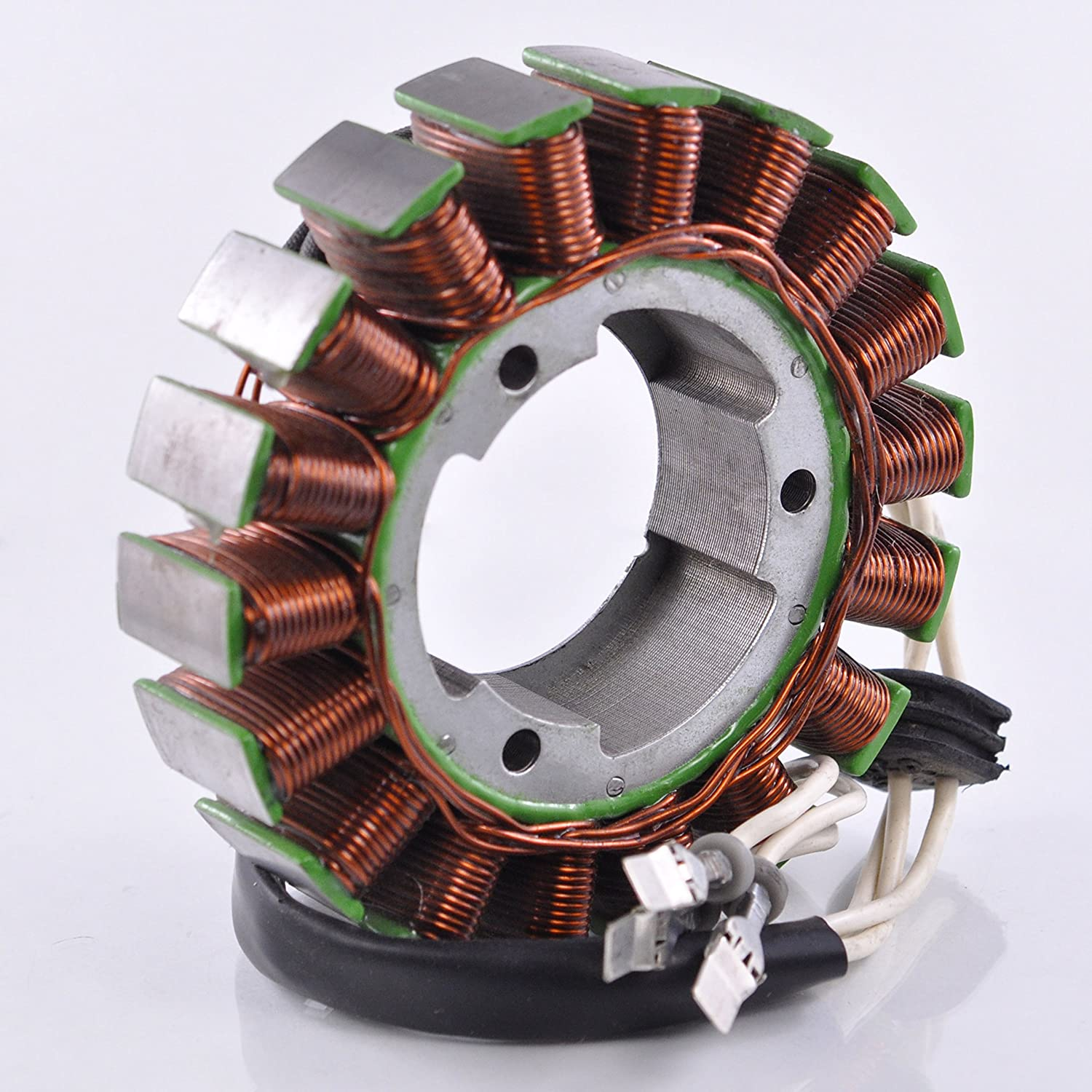 Stator For Polaris RZR 900 XP RZR 4 900 XP 2011 2012