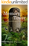 Memory Tower: a Doublesight novel