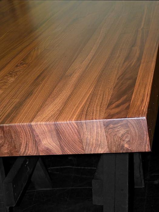 Top 10 Metal Pointed Furniture Bottom Pegs