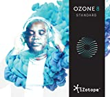 best seller today Ozone 8 Standard: Mastering Plug-in,...