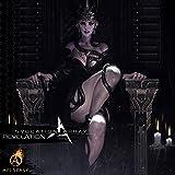 Revelation (ArcheAge Orchidna NA Theme)