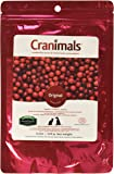 Cranimals Original 4.2oz bag