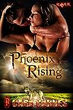 Phoenix Rising (ROAR)