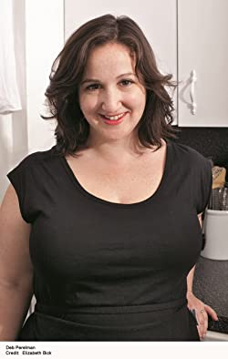 Deb Perelman