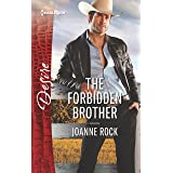 The Forbidden Brother (The McNeill Magnates Book 0)