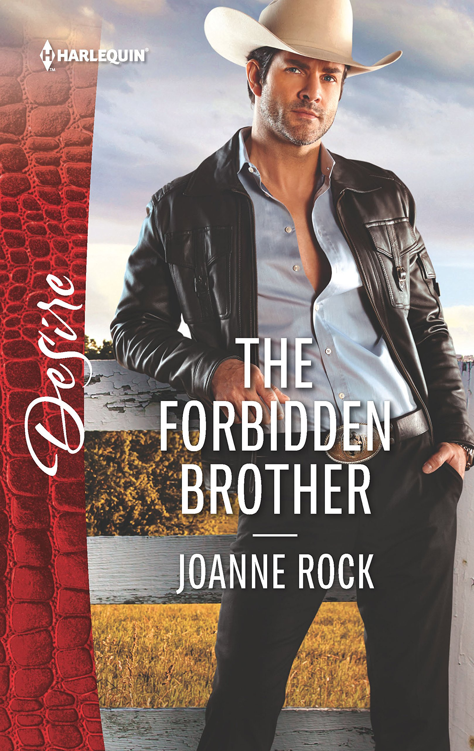 Read Online The Forbidden Brother (The McNeill Magnates) PDF