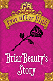 Ever After High Shorts: Briar Beauty's Story