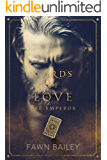 Cards of Love: The Emperor