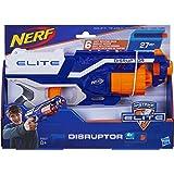 NERF- N-Strike Elite DISRUPTOR
