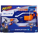 NERF- N-Strike Elite DISRUPTOR