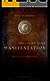Straight Line Manifestation - Manifestieren mit System: Gesetz der Annahme