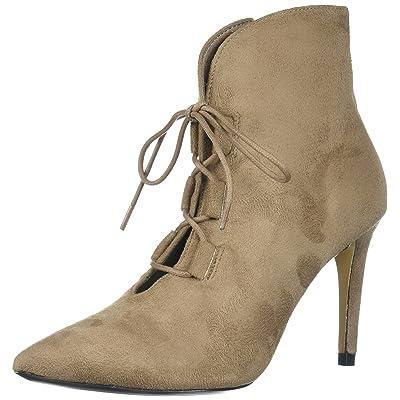 XOXO Women\'s Tamilia Boot | Boots [3Bkhe0803615]