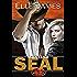 Montana SEAL (Brotherhood Protectors Book 1)