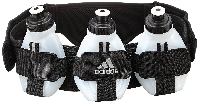 Trinkgürtel Bottle Belt mit 3 Flaschen á 170ml