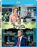 Truth [Blu-ray]