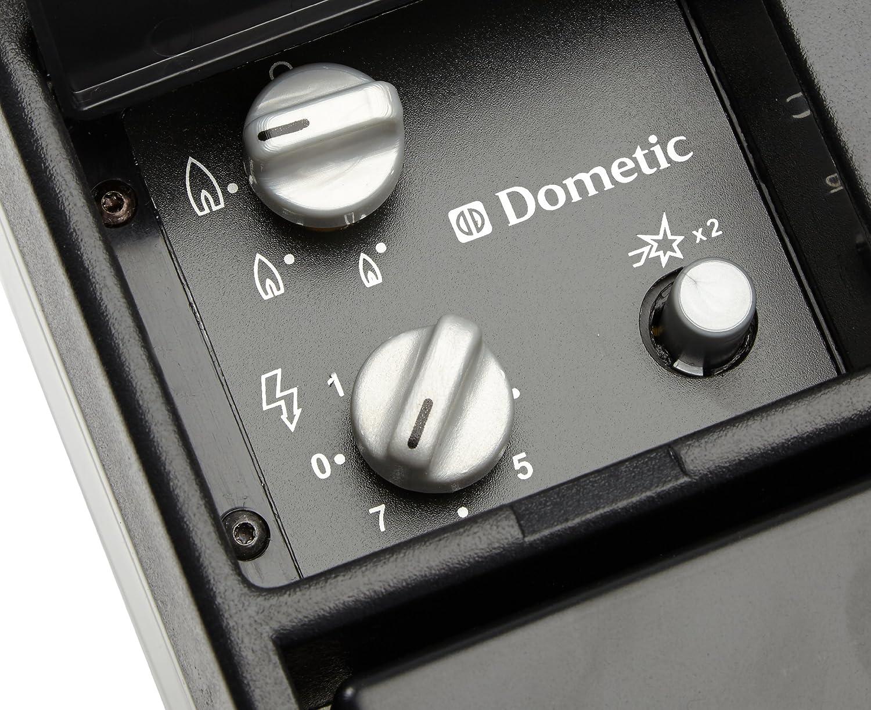 Auto Kühlschrank Dometic : Dometic combicool rc 2200 egp lautlose elektrische absorber
