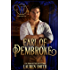 The Earl of Pembroke: The Wicked Earls' Club (The League of Rogues Book 7)