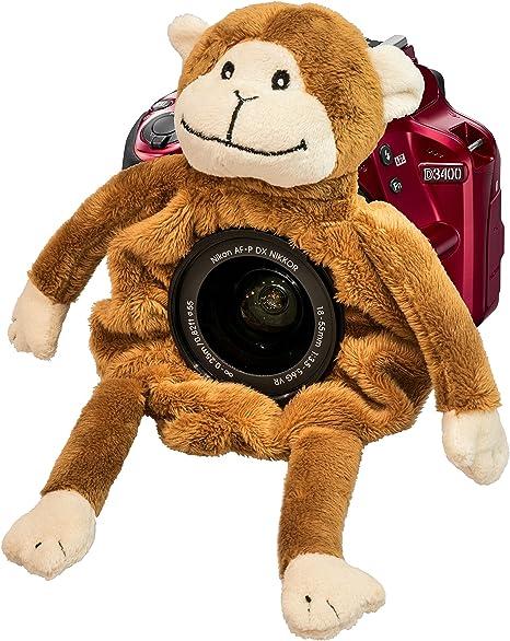 Nikon 13525 product image 3